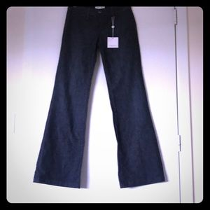 Habitual Wide Leg Trouser jean.